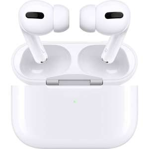 Apple AirPods Pro [ab 11.11.]