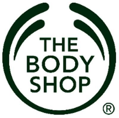 [Offline] Kundenkarte im Body Shop - 10 € Guthaben, 10% Rabatt und Gratisprodukte