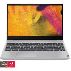"Lenovo IdeaPad S340, 15,6"",IPS, 3700U, 1 TB SSD, Vega10, 52,5 Wh, Win10 @alternate.de"