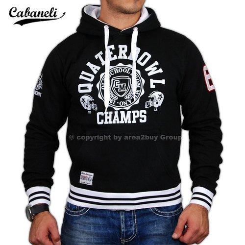 über 100 verschiedene Pullover/Sweater Modelle für je 10€ im Abverkauf