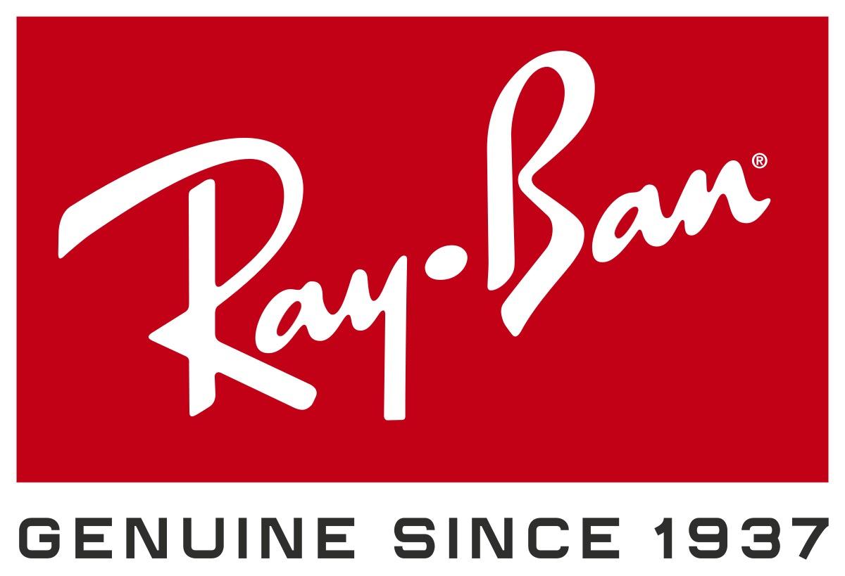 -25% bei RayBan über UNIDAYS