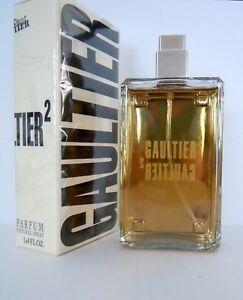 Jean Paul Gaultier 2 120 ml