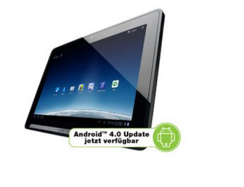 "MEDION® LIFETAB 25,4cm (10"") P9514 (MD 99000) - 32 GB"