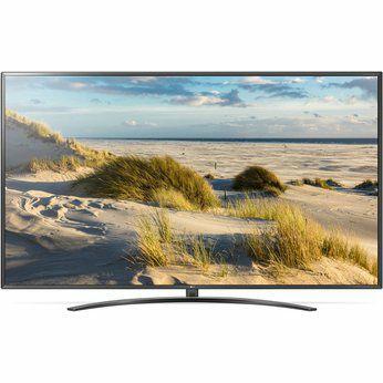 LG 86UM7600PLB 86 Zoll 4K LED TV 100Hz