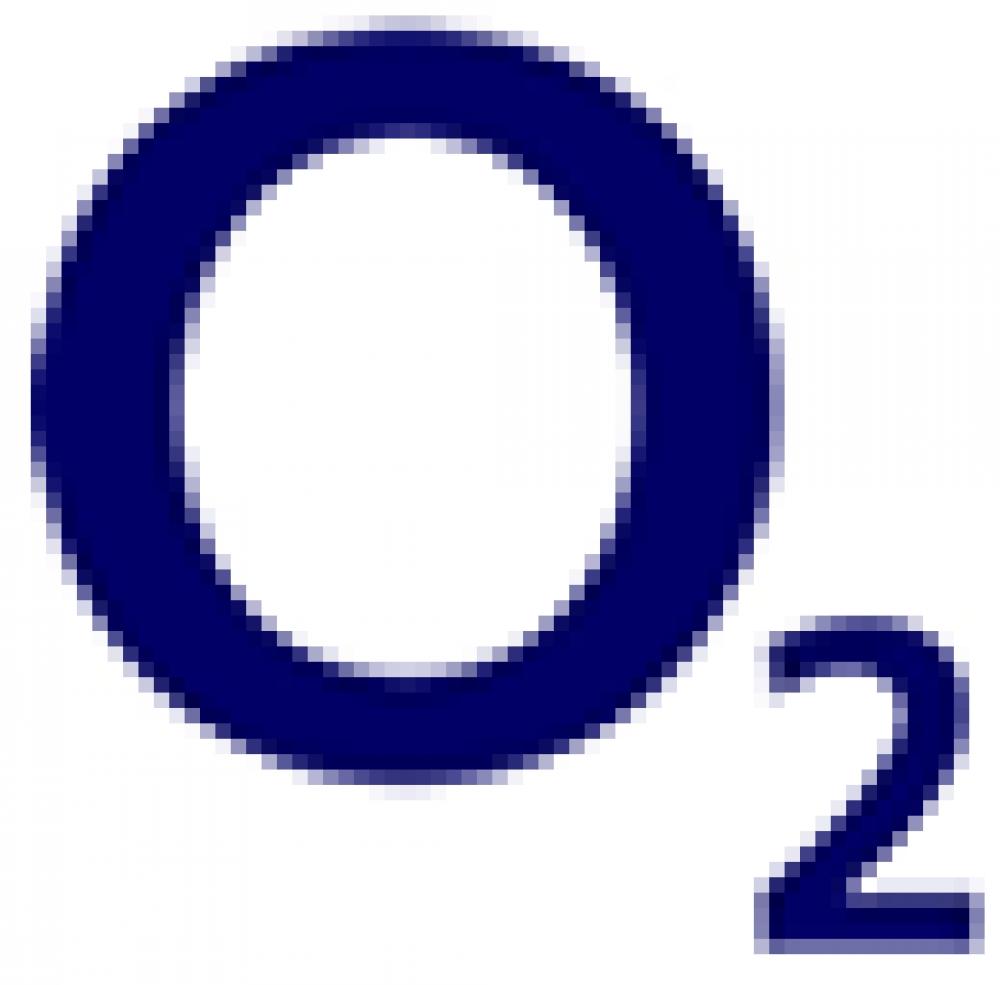 o2 DSL flex (1 Mon. Laufzeit) mit Auszahlung bis zu 124 EUR (obocom.de)