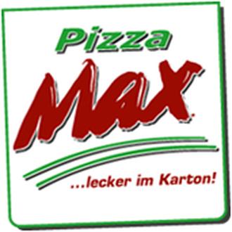 3€ Rabatt ohne MBW bei Pizza Max mit Zahlung per PayPal