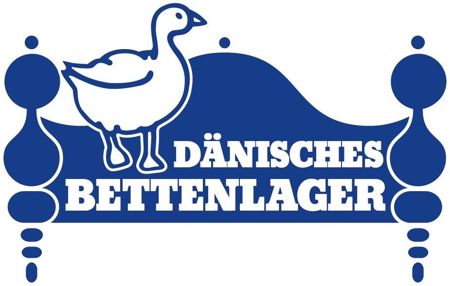 25% auf alle Zierkissen • Dänisches Bettenlager