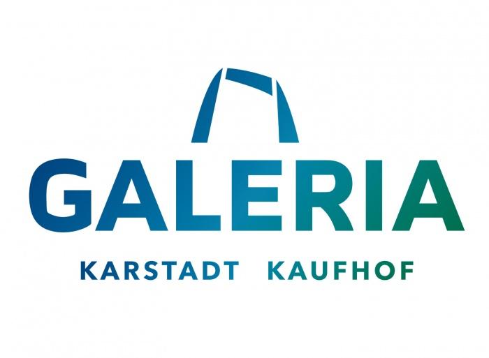 40 € bei 200 € Einkaufswert - Galeria Karstadt Kaufhof