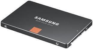 Samsung SSD 840 Basic120GB