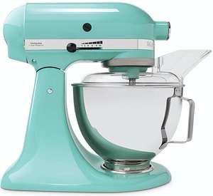 KitchenAid Küchenmaschine 275 W [Amazon]