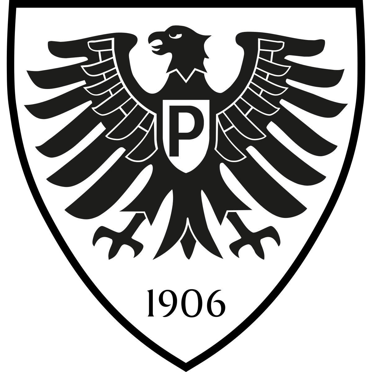 5€ - Stehplatzkarten für Preußen Münster gegen Eintracht Braunschweig