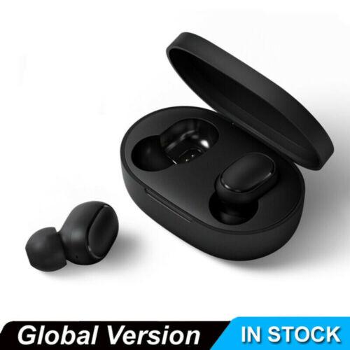 [eBay] Xiaomi Redmi AirDots TWS Bluetooth Kopfhörer globale Version für 9,99€
