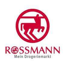 diverse Blu-rays @Rossmann online/offline