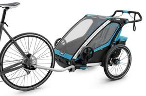 Thule Chariot Sport 2 (2019)