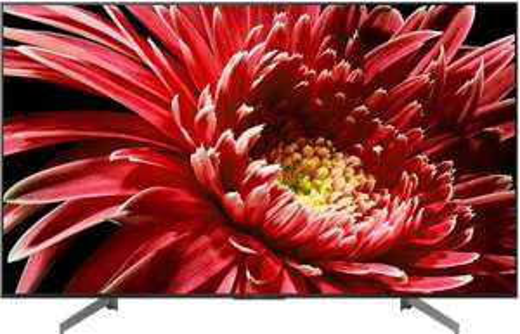 Expert Coburg Neueröffnung   z.B. Sony KD-55XG8599 Fernseher (55 Zoll, 4K, HDR, 1000Hz)