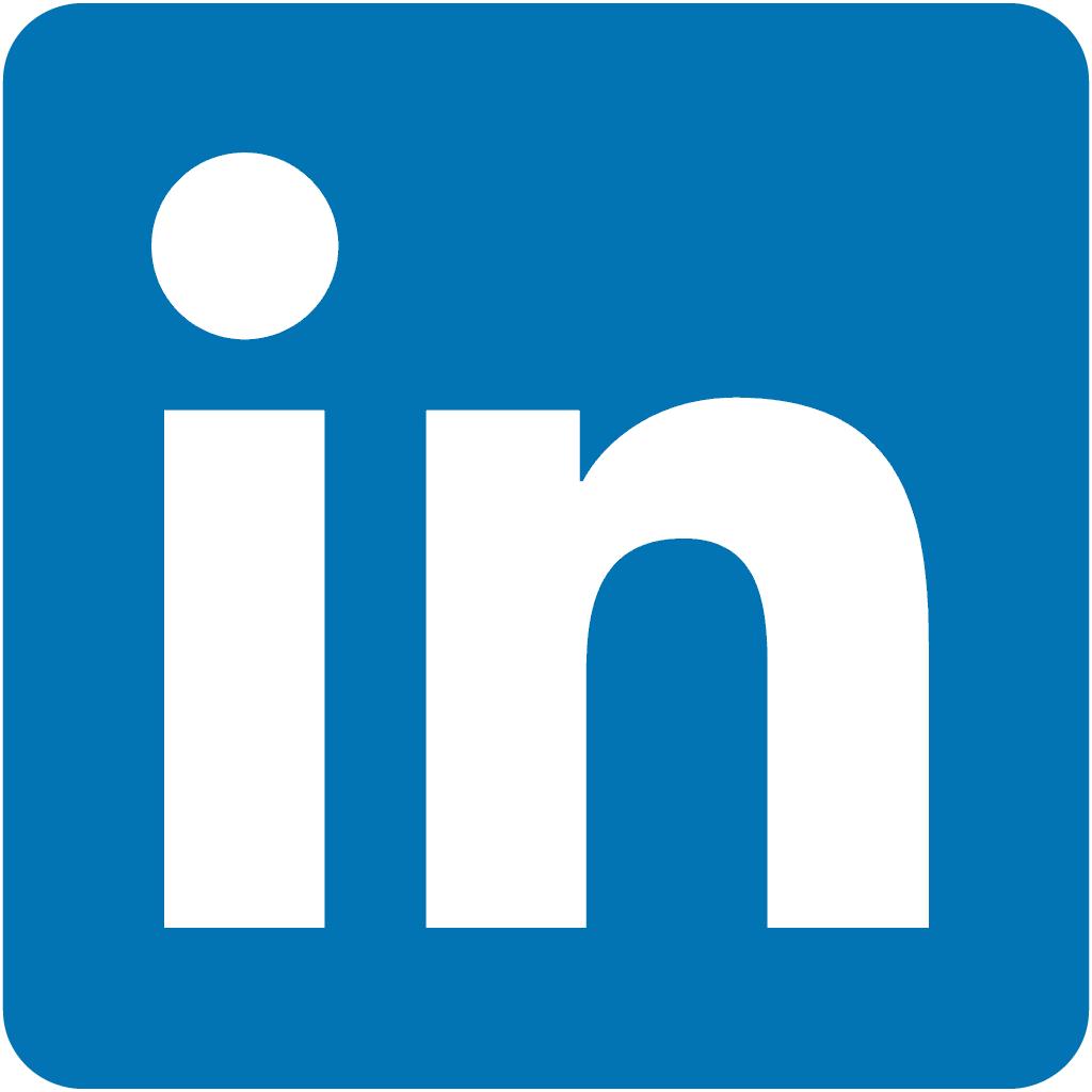 Linkedin Premium Essential (besser als das einfach Student Premium) ein Jahr kostenlos mit Uni Email!