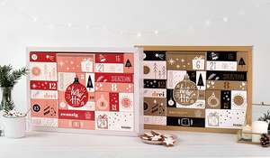 BrigitteBox Adventskalender Premium