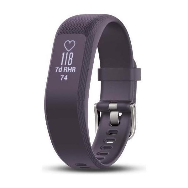 [ÖSTERREICH] 20€-Rabatt auf alle Smartwatches