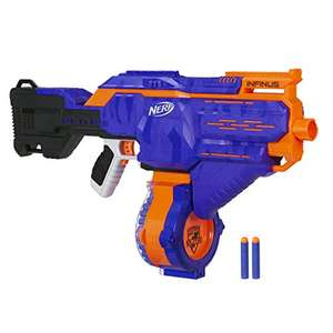 Hasbro Nerf N-Strike Elite Infinus (Amazon)