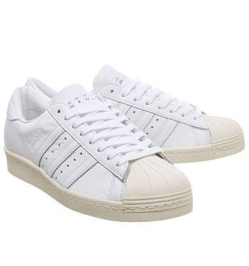 """Adidas Superstar 80s Recon """"Home of Classics"""" diverse Größen verfügbar"""