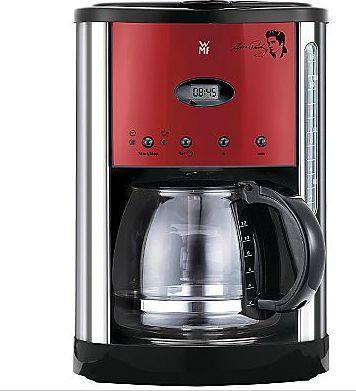 [Saturn.de] WMF Only You Toaster (24€) & Kaffemaschine (19€) - ggf. + 4,99 Versand