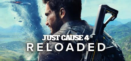 Just Cause 4 / Payday 2 / The Elder Scrolls® Online und weitere Games im Free Weekend bei Steam