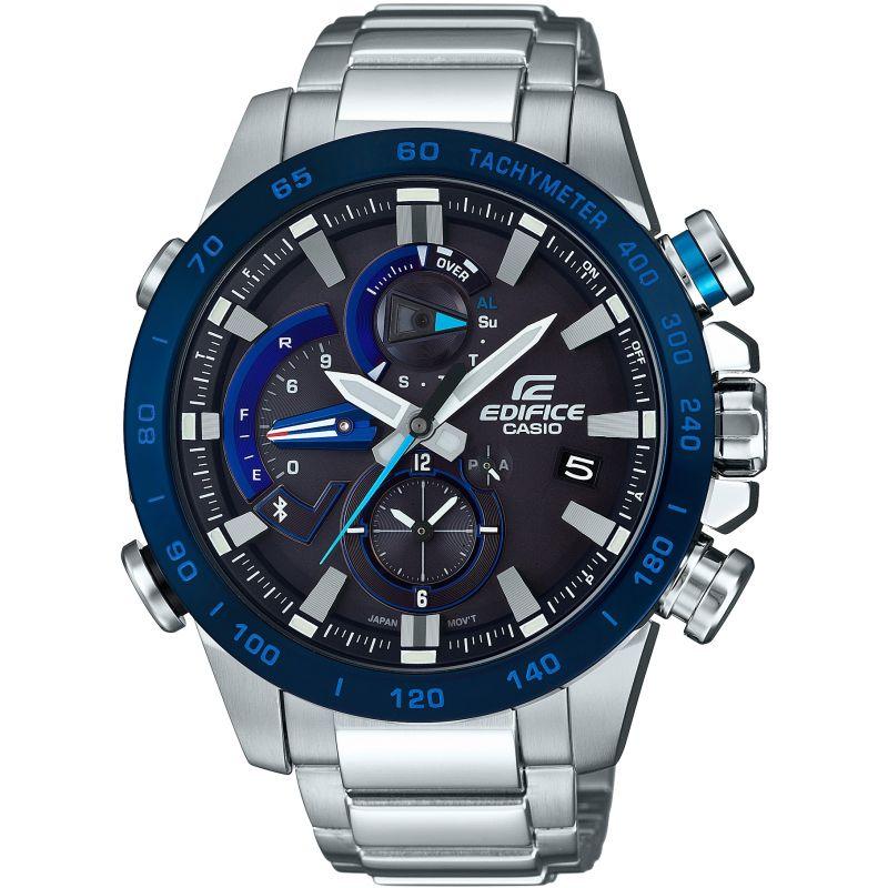 Casio Edifice EQB-800DB Watchshop