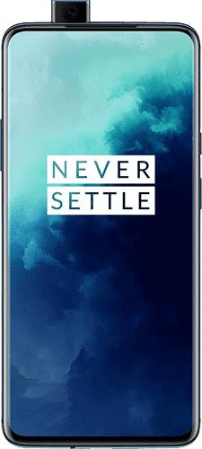 [Young MagentaEINS] Oneplus 7T Pro im Telekom Magenta Mobil S (12GB 5G) mtl. 29,95€ einm. 129€ | Mobil L 11 Pro 179€ [+100€ Cashback]