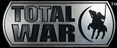 [Steam] Deals zur Total-War-Reihe @Amazon.com (PC-Download)