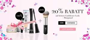 it Cosmetics - 20% auf alles