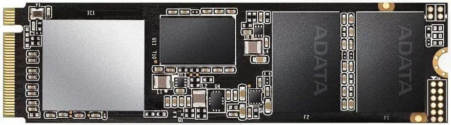 1 TB NVMe ADATA XPG SX8200 Pro