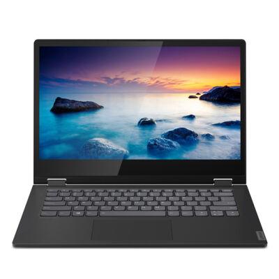 """Angebote der Woche bei NBB - zB Lenovo IdeaPad C340-14API 81N6008DGE 14"""" FHD IPS, AMD Ryzen 5 3500U, 8GB RAM, 256GB SSD, Windows 10"""