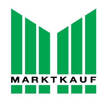 [MARKTKAUF] Minden/Hannover Dein Gutschein bis zu 10% Ersparnis z.B. IKEA, Conrad, Douglas, C&A, GameStop,H&M,Obi, Galeria Kaufhof, Spotify