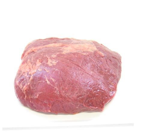 1kg wagyu steakhüfte silver label für 32,22eur