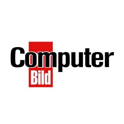 In Computer Bild 24/19 Outfittery Gutschein 50€ bei 200€ MBW für Neukunden