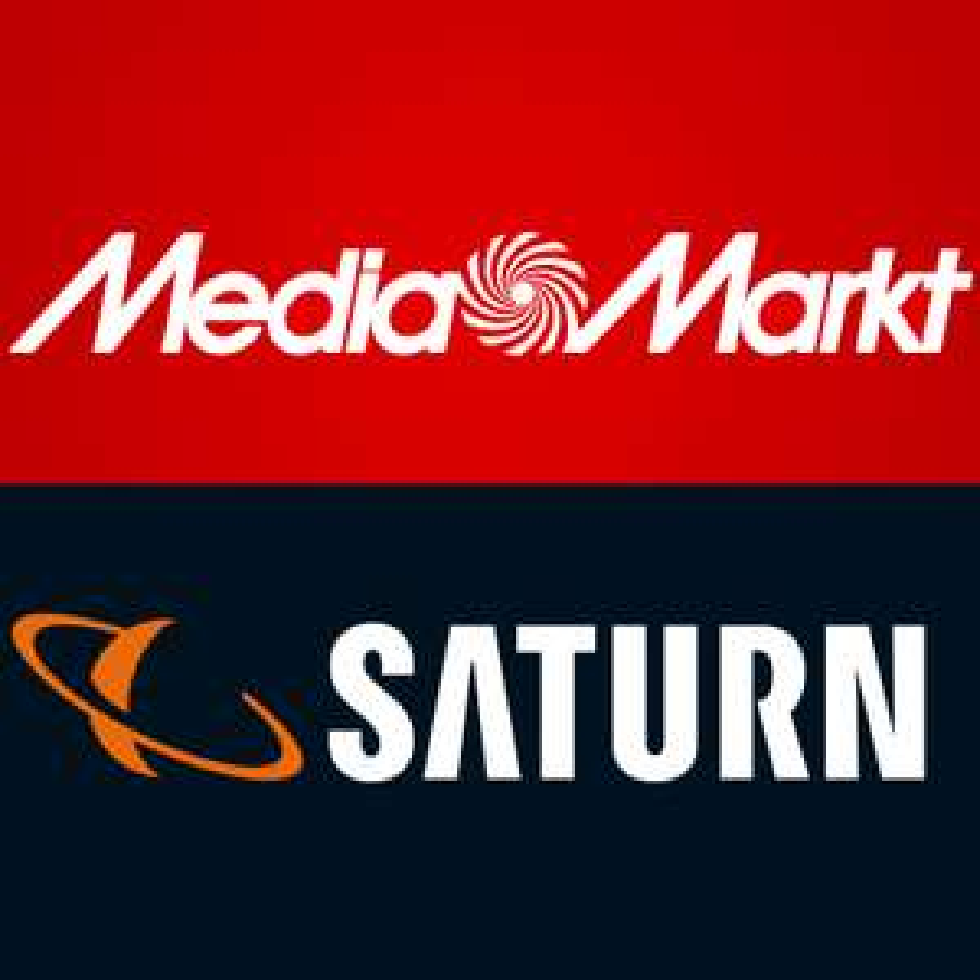 3% Cashback + 6€ Shoop.de-Gutschein ab 99€ MBW bei MediaMarkt & Saturn [Shoop]