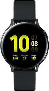 Samsung Galaxy Watch Active 2 44mm für 223,11€