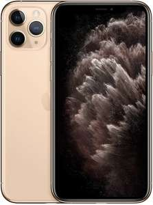 Apple iPhone 11PRO 512GB in Gold