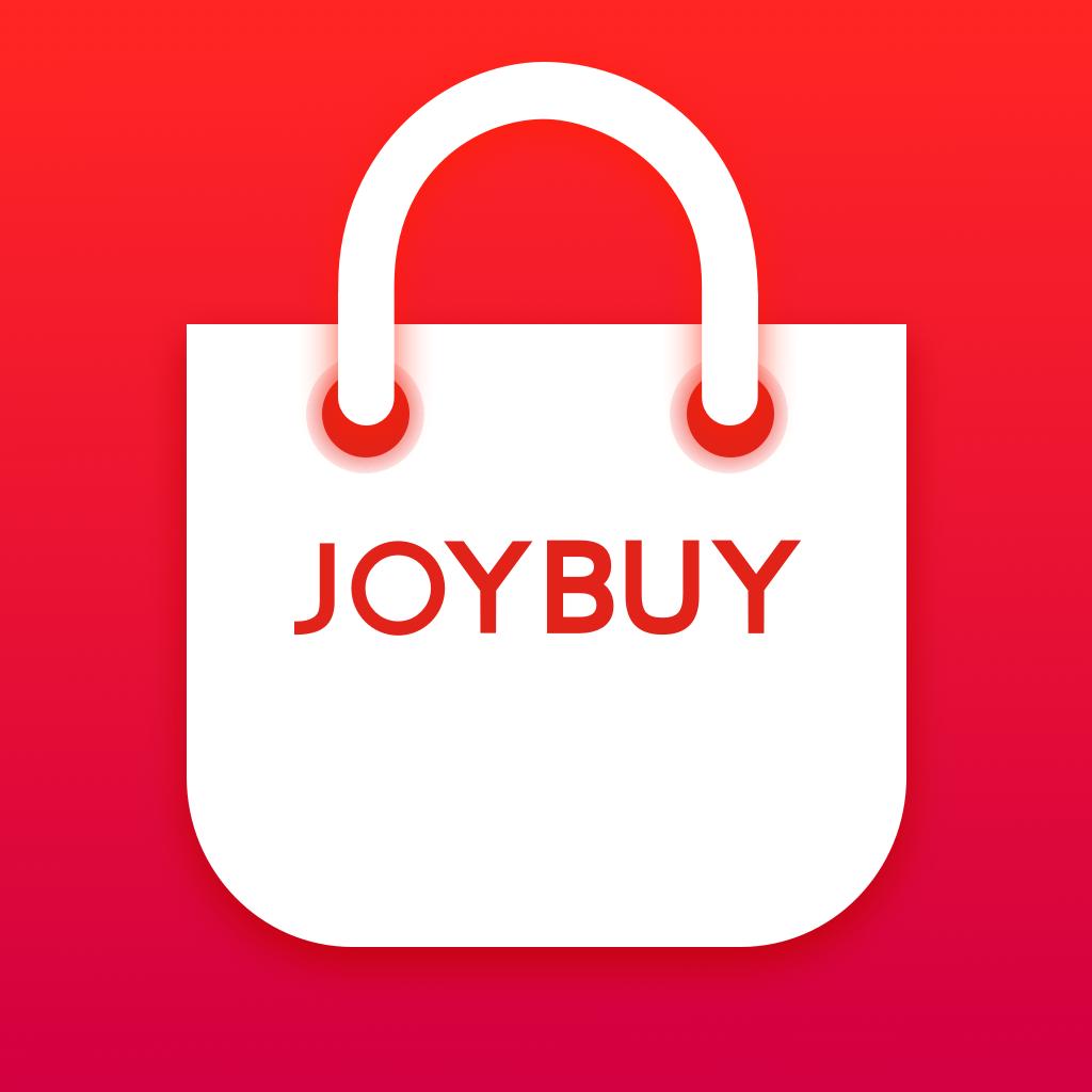 JoyBuy: $2 ab $3 Gutschein auf Alles   10000x gültig