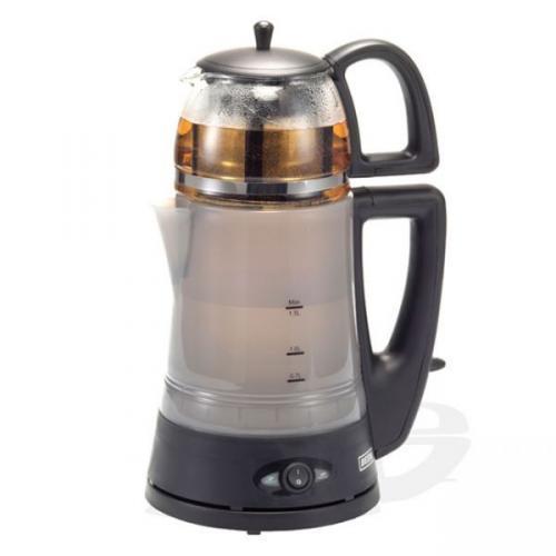 """BEEM Tee- und Wasserkocher """"TEA & AQUA JOY"""" für 39,90€ + Versand"""