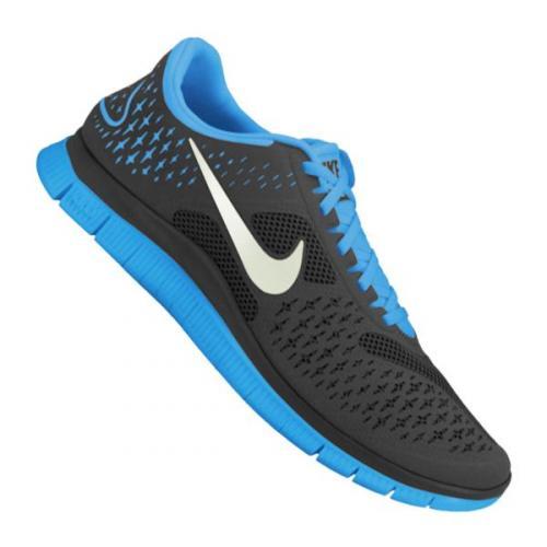 Nike Free 4.0 V2 Running für 69,95 bei 11teamsports.de