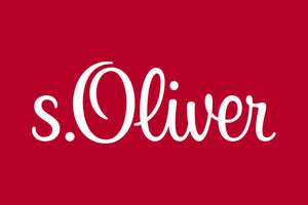 20% Rabatt bei S. Oliver am Single's Day