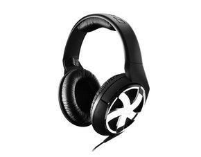 Sennheiser HD 438 502766 Bügel Kopfhörer für 49,50€ @ MP