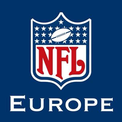 NFL Europe Shop 20% auf alles außer Outlet