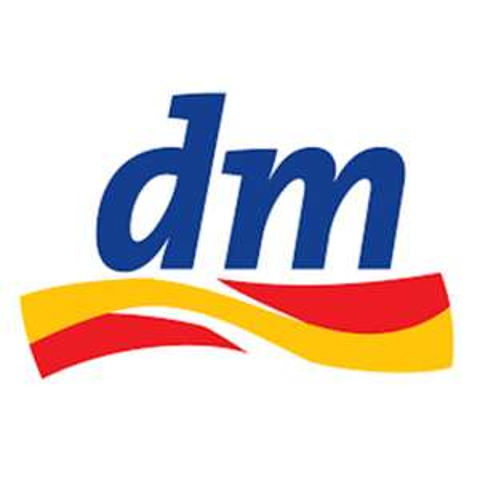 [Lokal Bergheim Erft] 10% Neueröffnungsrabatt im dm + dm-App Rabatte