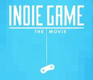 Indie Game: The Movie für ~4€