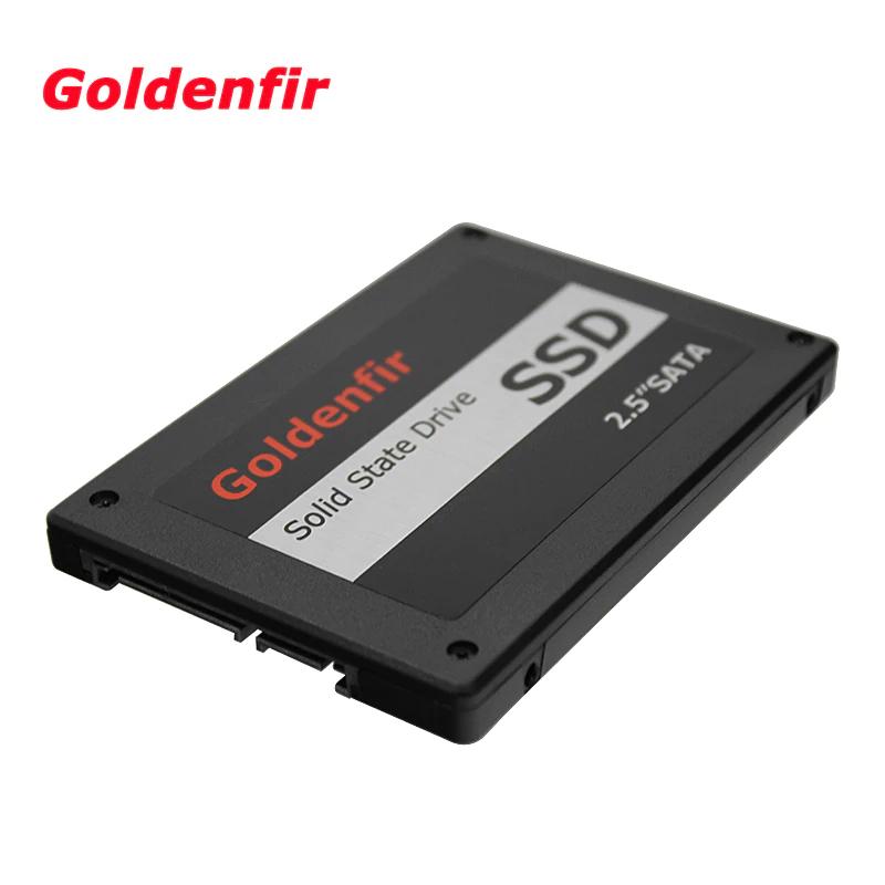 [Aliexpress App] 1TB SSD (TLC-NAND) OHNE DRAM für 60,62€ zzgl. Shoop