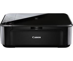 Canon PIXMA MG3150 - Amazon