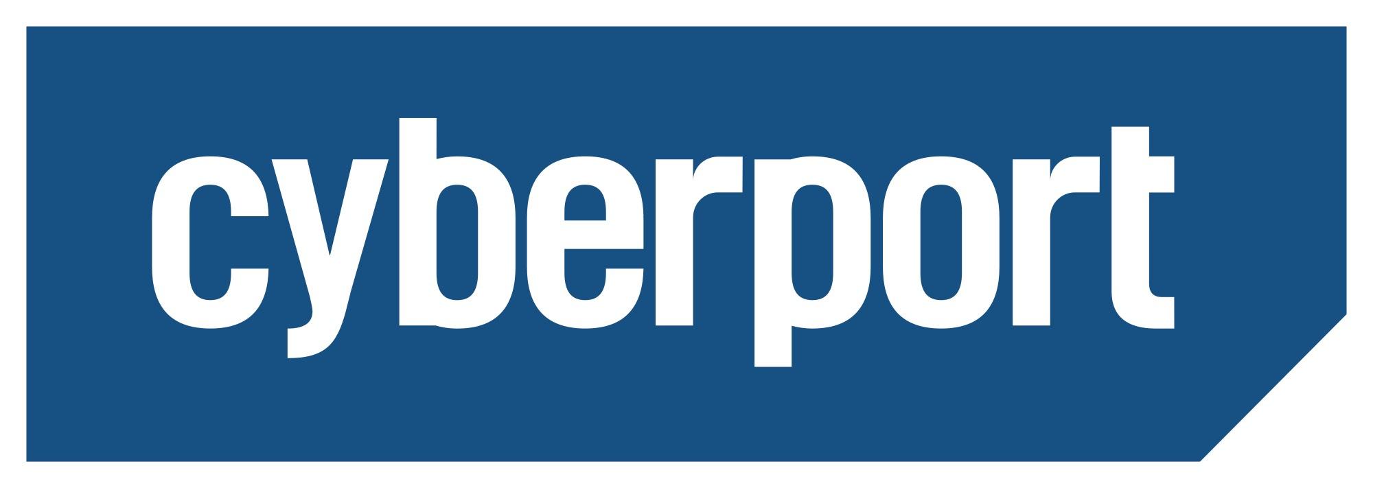 [Lokal Stuttgart] Cyberport -50€ Rabatt ab MBW 500€