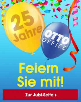 [OTTO OFFICE] Nur heute (12.11.2019) GRATIS Versand !